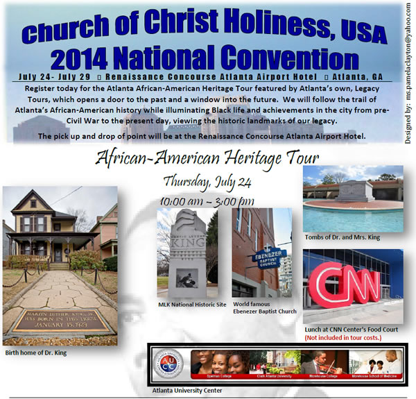 2014-convention-heritage tour